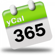 yCal free download for Mac