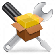 Payload Extractor free download for Mac