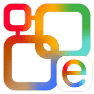 Navicat Data Modeler Essentials free download for Mac