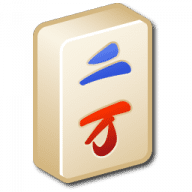 MahJong Suite free download for Mac