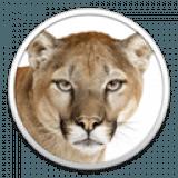 OS X 10.8.5 Supplemental Update