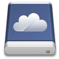 OpenDrive free download for Mac