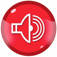 Radio Ripper free download for Mac