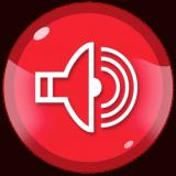 Radio Ripper