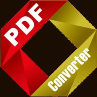 PDF Converter Master free download for Mac