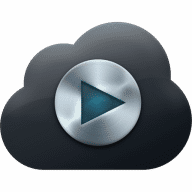CloudPlay free download for Mac