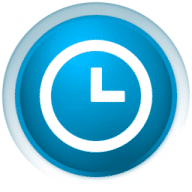 Hypnotize free download for Mac