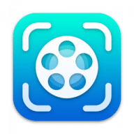 SnapMotion free download for Mac