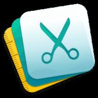 PhotoBulk free download for Mac