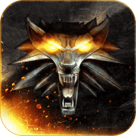 Witcher 2: Assassins of Kings free download for Mac