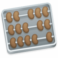 BeanCounter free download for Mac