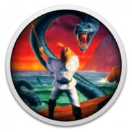 Ultima 4: Quest of the Avatar free download for Mac