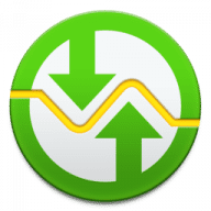 PeakHour free download for Mac