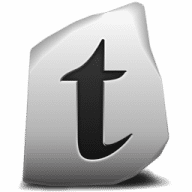 Traducto free download for Mac