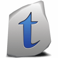 TraductoPro free download for Mac
