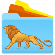 Folder Factory free download for Mac