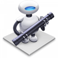 iCrop free download for Mac