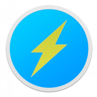 QuickRes free download for Mac