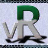 vRenamer