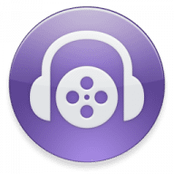 4K Video to MP3 free download for Mac