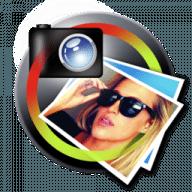 Photo Recovery Guru free download for Mac