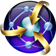 NoteShare Server free download for Mac