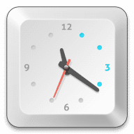 Durations free download for Mac