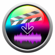 X2Pro Audio Convert free download for Mac