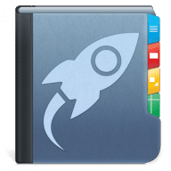 RocketDocs  free download for Mac