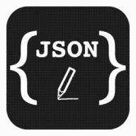 Power JSON Editor free download for Mac