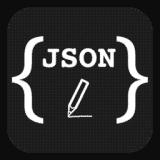 Power JSON Editor