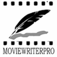 MovieWriterPro free download for Mac