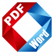 PDF to Word Converter free download for Mac