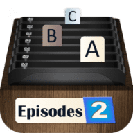 Episodes free download for Mac