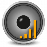 properVOLUME free download for Mac