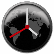 Hour free download for Mac