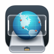 Network Radar free download for Mac