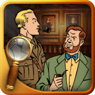 Blake and Mortimer: The Curse Of The Thirty Denarii free download for Mac