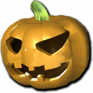 Tricks and Treats free download for Mac