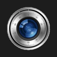 MySafe free download for Mac