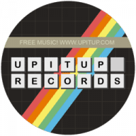 Upitup! free download for Mac