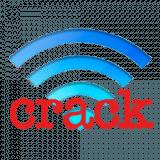 Wi-Fi Crack