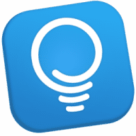 Cloud Outliner Pro free download for Mac