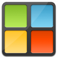 Quadranto free download for Mac