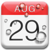Calendar Cleaner free download for Mac