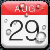 Calendar Cleaner