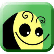 Freeplane free download for Mac