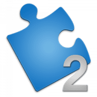 Jigsaw Boom 2 free download for Mac
