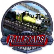 Sid Meier's Railroads! free download for Mac