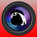 SlothCam